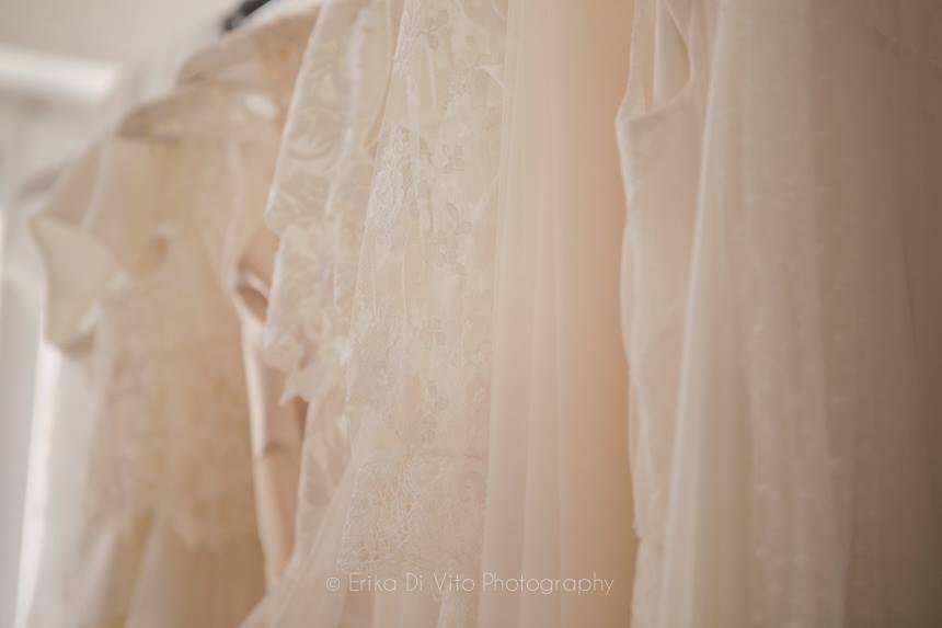 sposa luxury, abiti sposa milano, couture hayez , atelier sposa , sposa 2018