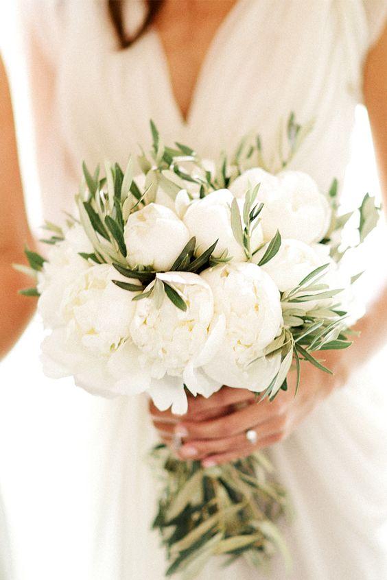 Bouquet Sposa Milano.Bouquet Sposa Come Sceglierlo Couture Hayez Milano