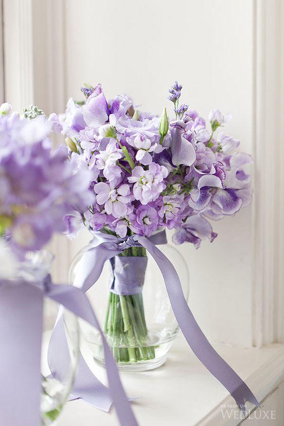 Bouquet Sposa Glicine.Bouquet Sposa Come Sceglierlo Couture Hayez Milano