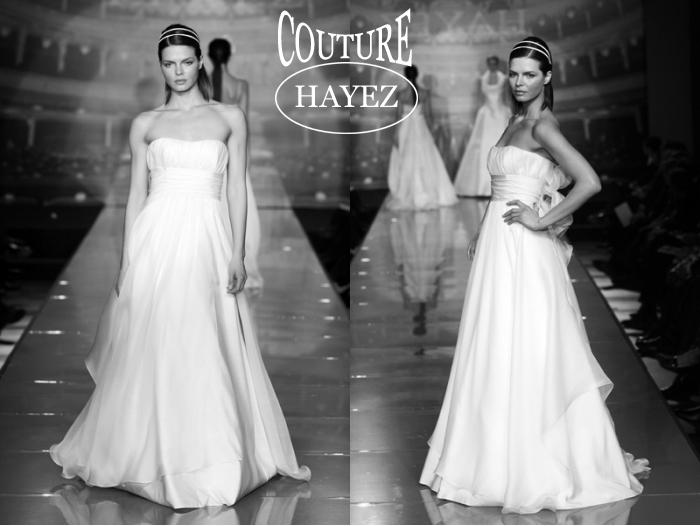 Luxury wedding. sposa favolosi, sposa principeschi, sposa sera, collezioni sposa , alta moda sposa, haute couture, shooroom sposa milano, boutique sposa,