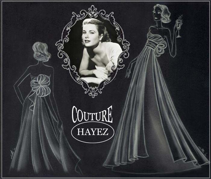 Copia lo stile, nozze grace kelly, anni 50, couture, hauet couture, luxury wedding, milano sposa, fashion designer , alta moda sposa, milano atelier,