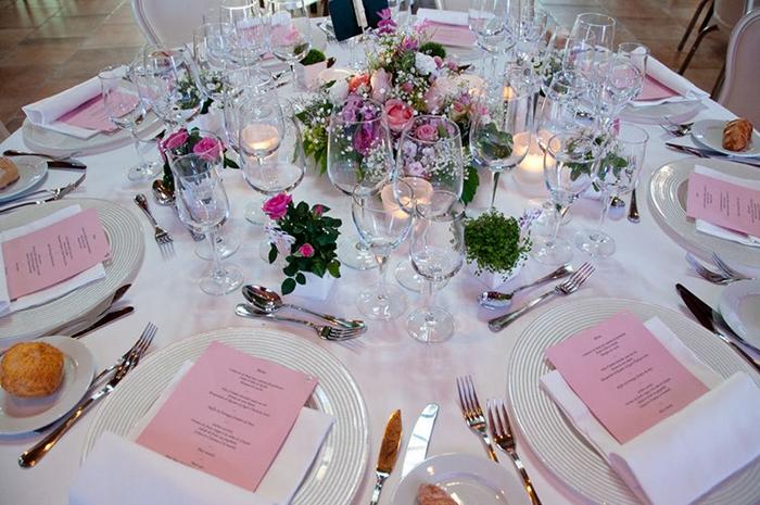 Matrimonio Tema Tavoli : Segnaposto tavoli matrimonio ya regardsdefemmes