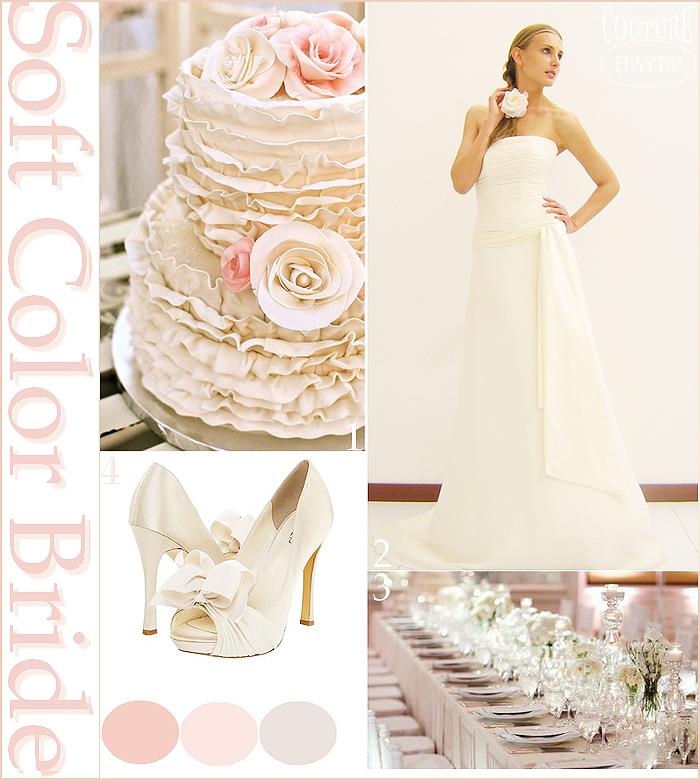 abito sposa semplice, sposa lineare, sposa avorio, abito sposa leggero, sposa panna, garza di cotone, scivolato,