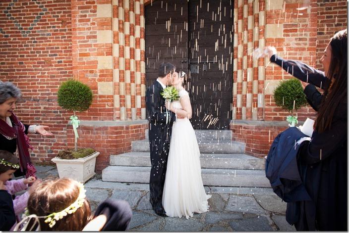 blog sposa, ispirazioni matrimonio, abiti eleganti, collezioni sposa milano