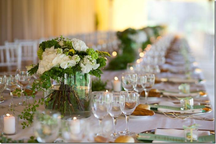 allestimenti vintage sposa, allestimento tavolo nozze,come allestire tavolo imperiale