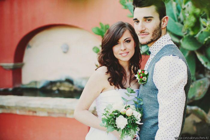 servizio fotografico sposa, fotografi matrimonialisti, milano sposa,