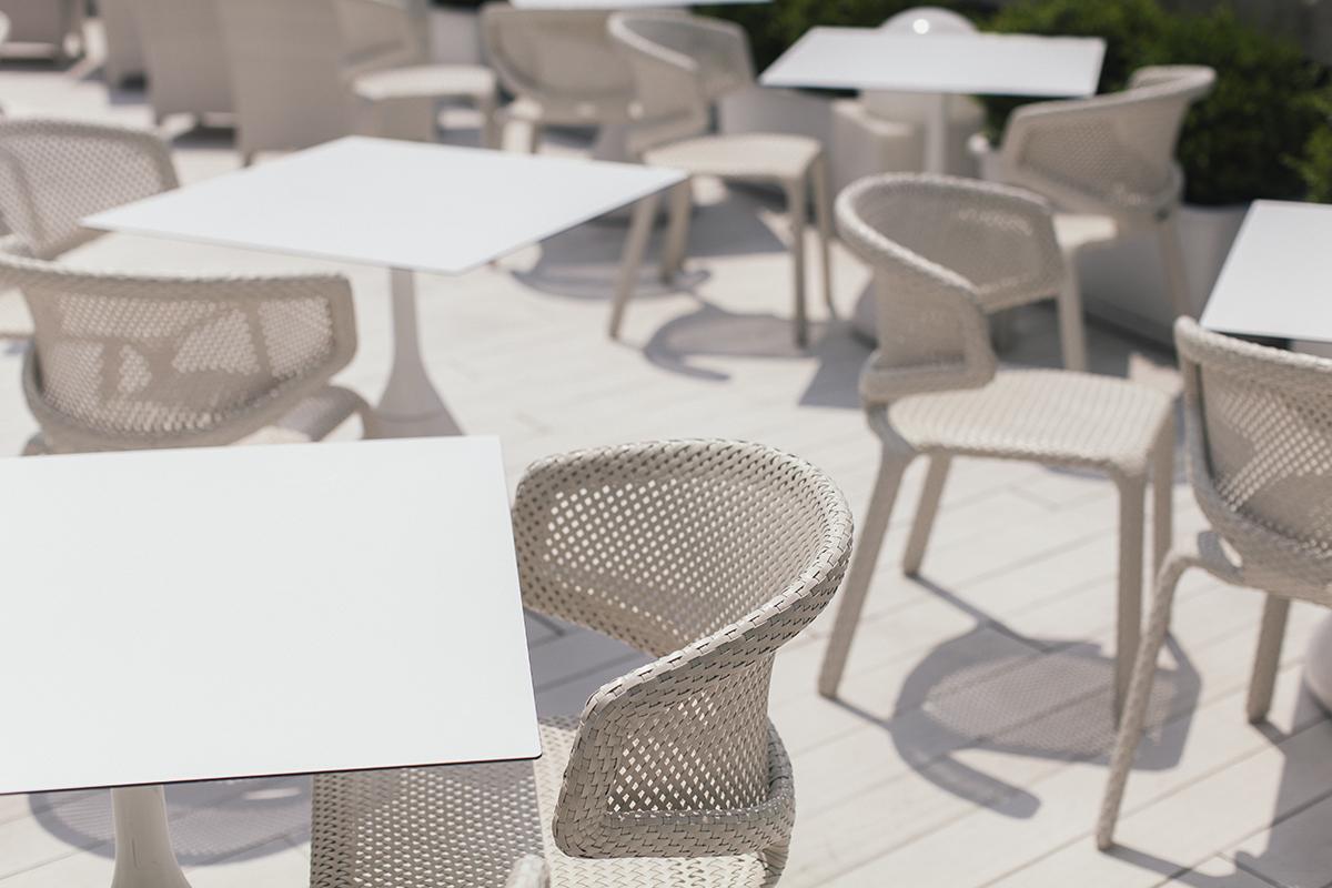 vnozze vista duomo, terrazza location, terrazza boscolo hotel, aperitivo fronte duomo