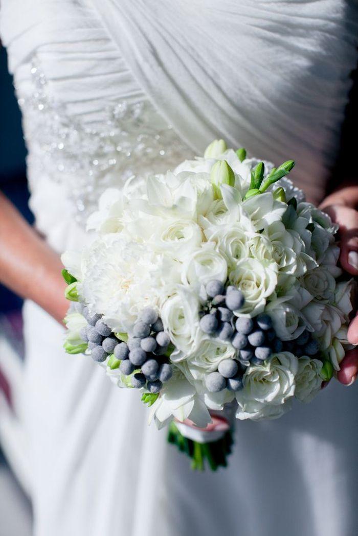 Bouquet Sposa Milano.Il Profumo Dei Fiori Incontri Spose Couture Hayez Milano