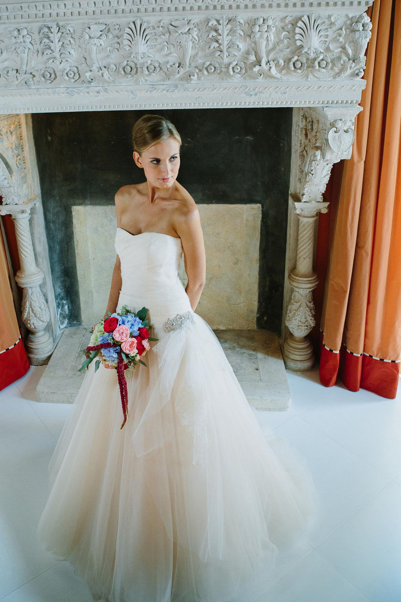Scopri la collezione sposa royal, abiti da sposa cipria, abiti da sposa tulle cipria, abiti da sposa luxury, abiti da sposa princess, couture hayez milano collezioni