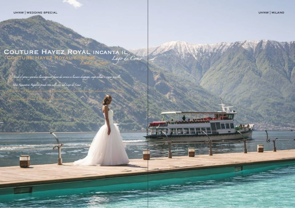 sposarsi sul lago di como, matrimonio al lago, hotel matrimonio como,
