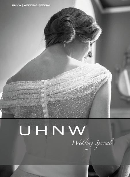 milano wedding dress, abito con dettagli schiena, abito sposa con bottoncini e trasparenze schiena