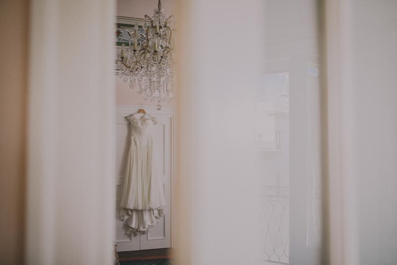 08- couture hayez sposa -sicilia-Raquel-Benito-039
