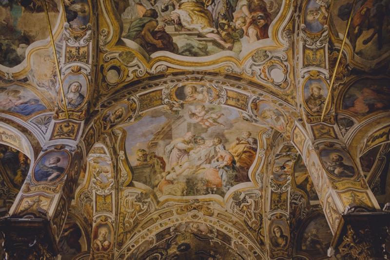chiesa barocca martorana, sicilia-Raquel-Benito-126