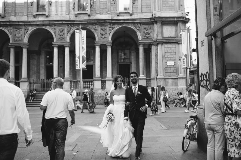 13 Foto Lorenzo Berni Abito Couture Hayez