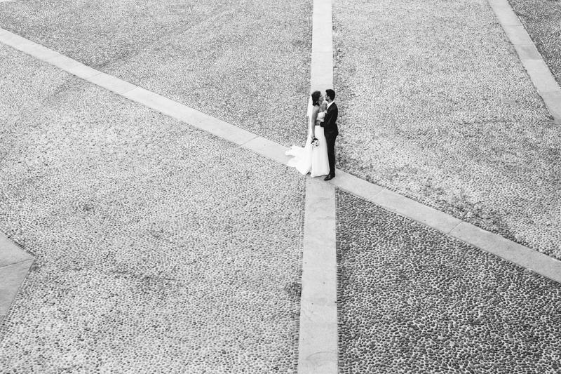 17 Foto Lorenzo Berni