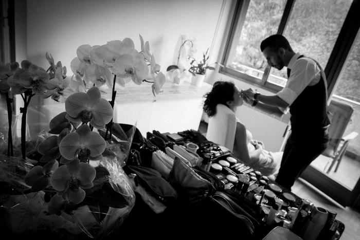 2 le_spose_di Couture_Hayez foto_nicola_Nesi