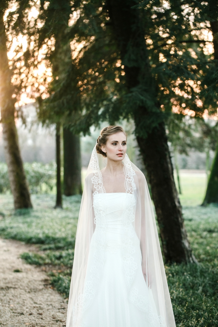 La bella Italia Destination  Couture Hayez a Villa Mazzucchelli ... 416c2cb4e463