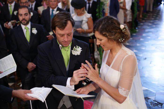 scambio-anelli-matrimonio-chiesa-blog-sposa-couture-hayez