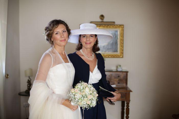 abiti-cerimonia-sposa-couture-hayez-milano-foto-altreluci-fotografia