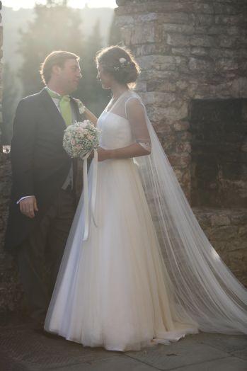 abiti-sposa-milano-le-spos, chiara e alex