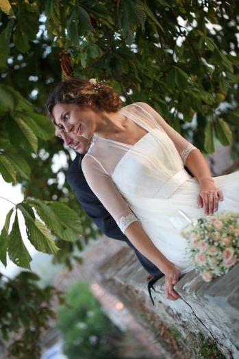 abiti-sposa-particolari-milano-couture-hayez ,chiara e alex