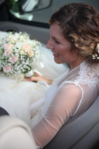 abiti-sposa-spalle-coperte-couture-hayez-blog-foto-altreluci-fotografia