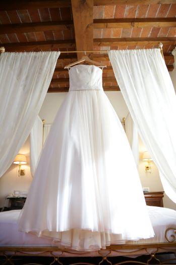 abiti-sposa-tulle-pizzo-ispirazioni-2016-couture-hayez-foto-altreluci-fotografia