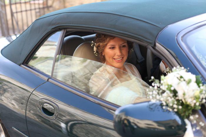 auto-matrimonio-sposa-luxury-wedding-foto-altreluci-fotografia-blog