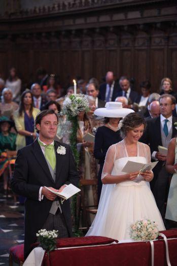 cerimonia-chiesa-certosa-del-galluzzo-firenze-foto-altreluci-fotografia-abito-sposa--couture-hayez