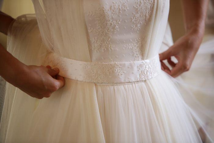 couture-hayez-sposa-ispirazioni-le-spose-foto-altreluci-fotografia-wedding-style