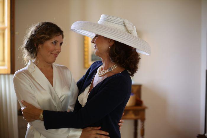 real-wedding-sposa-matrimonio-reportage-altreluci-fotografia-blog-couture-hayez