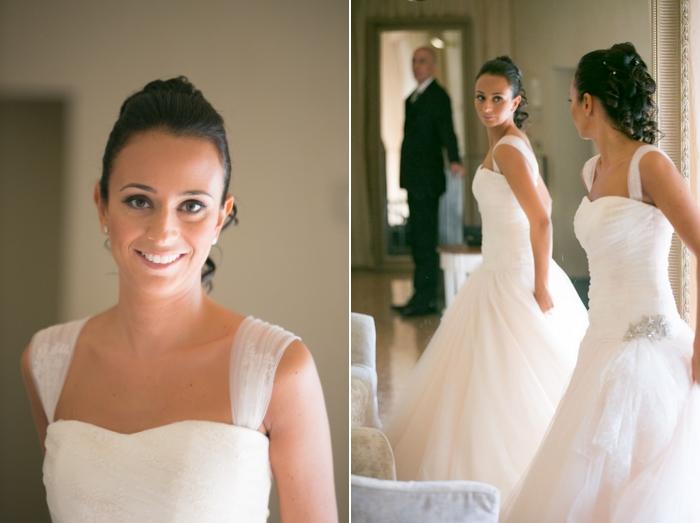 Trucco-sposa-make-up-il-blog-sposa-di-couture-hayez-foto-michele-dellutri