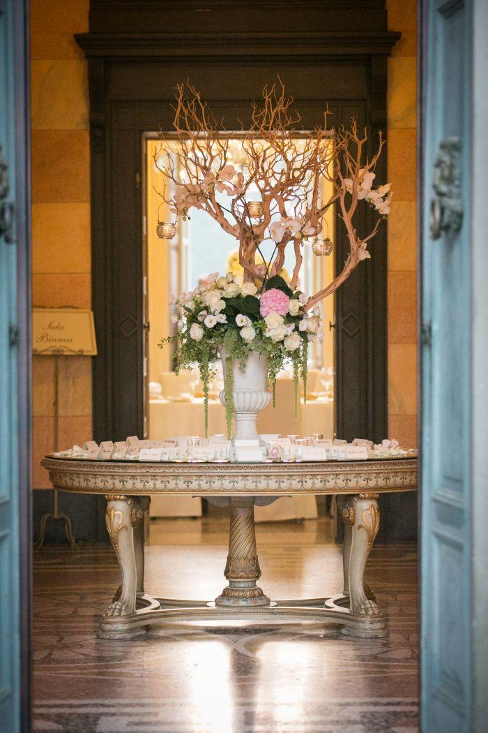 allestimento-villa-matrimonio-blog-sposa-couture-hayez-foto-michele-dellutri