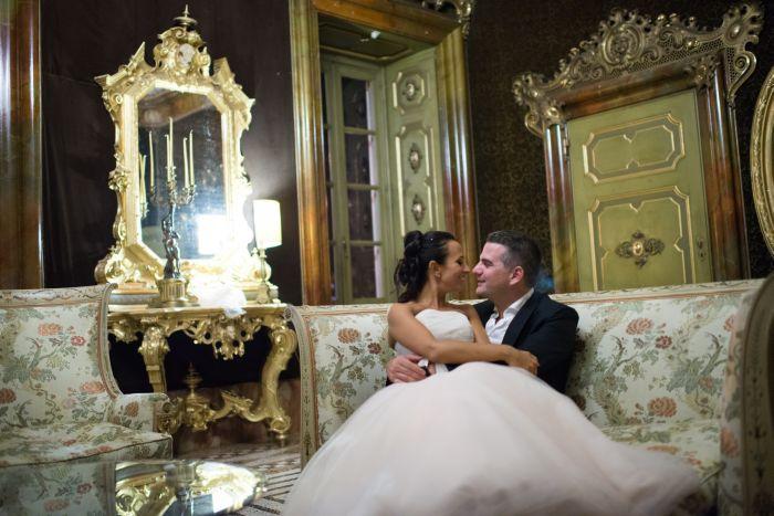 couture-hayez-le-spose-foto-michele-dellutri