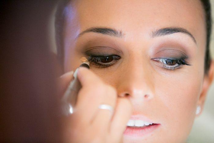 make-up-sposa-foto-michele-dellutri
