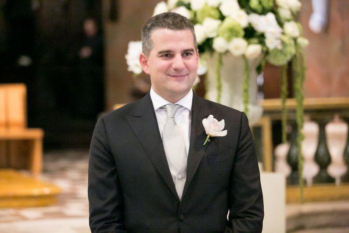 matrimonio-in-chiesa-foto-lo-sposo-foto-michele-dellutri