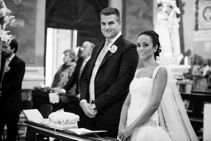 matrimonio-in-chiesa-foto-michele-dellutri