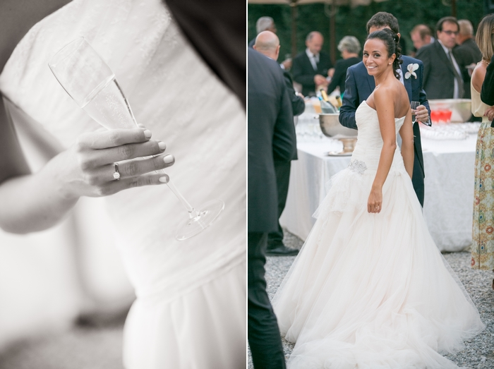 matrimonio-in-villa-le-spose-di-couture-hayez-foto-michele-dellutri