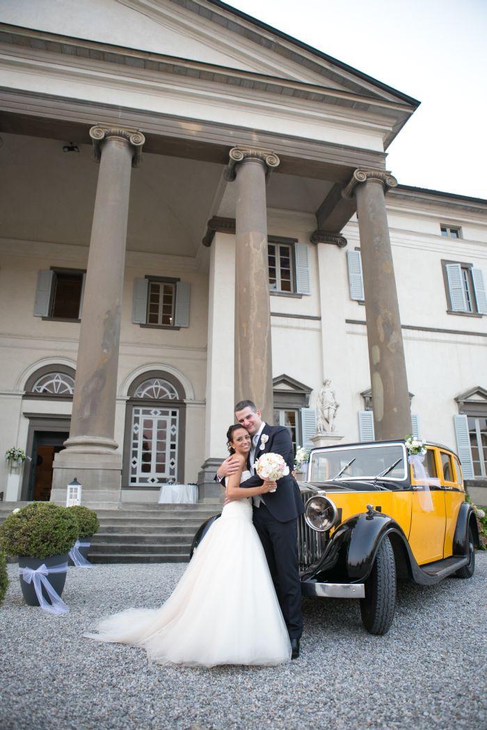 matrimonio-villa