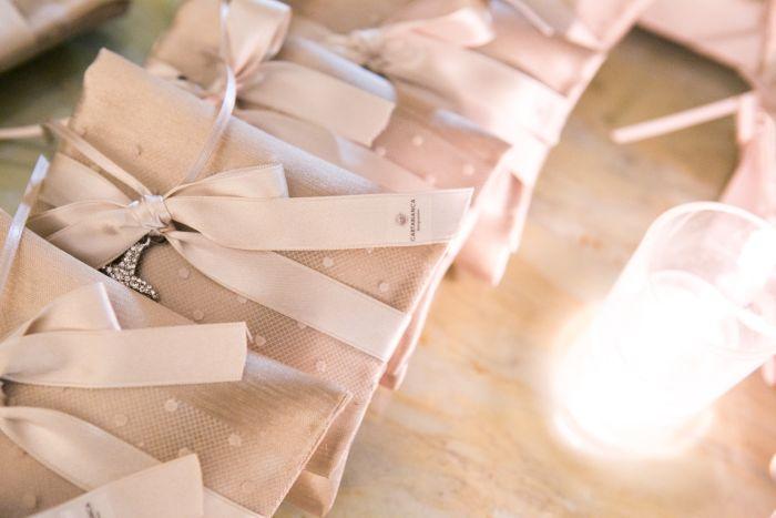 porta-confetti-cipria-matrimonio-bomboniere