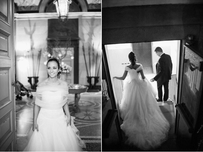 real-wedding-le-sposa-di-couture-hayez-foto-michele-dellutri