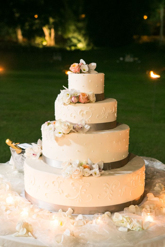 wedding-cake-torta-nuziale