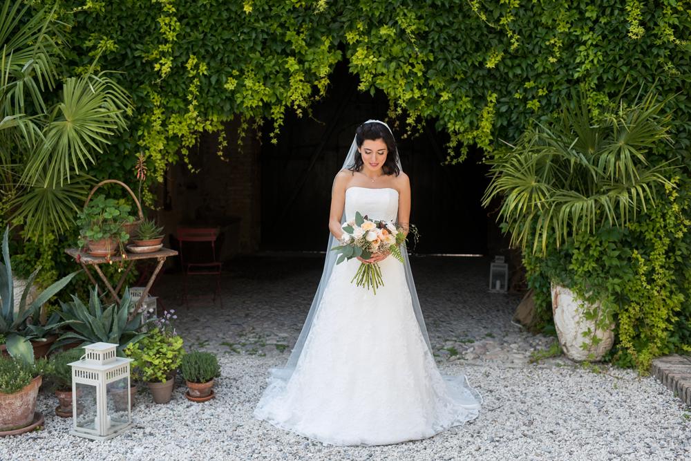 spose couture hayez, abito sposa pizzo, abito sposa nozze bucoliche, couture hayez