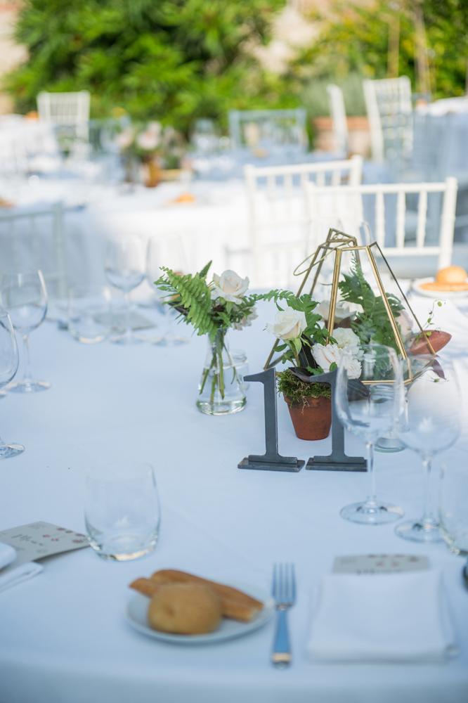 17 allestimento-nozze-botanico