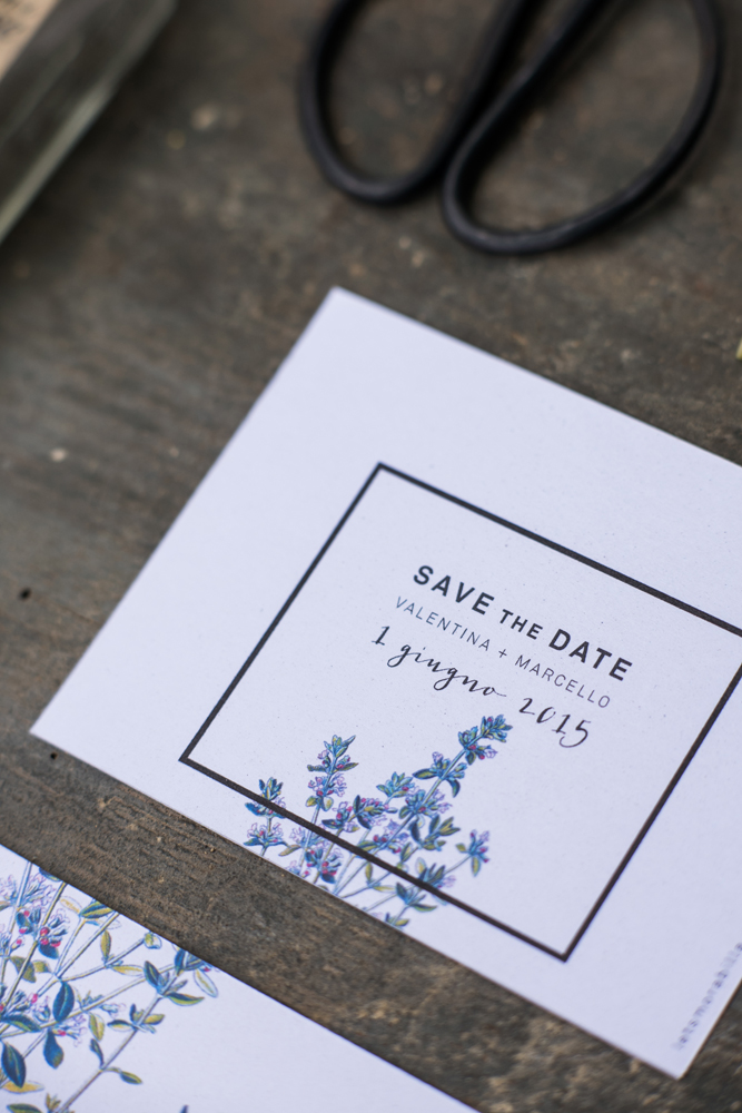 3 ispirazioni-save-date-matrimonio
