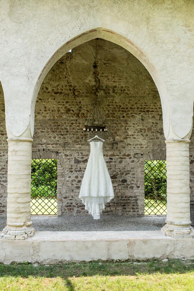 5 abito-sposa-couture-hayez-pizzo