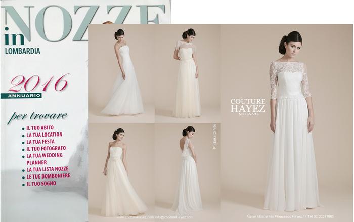 couture-hayez-su-nozze-in-lombardia-press-magazine