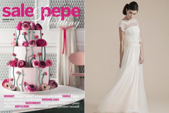 couture hayez su sale e pepe wedding