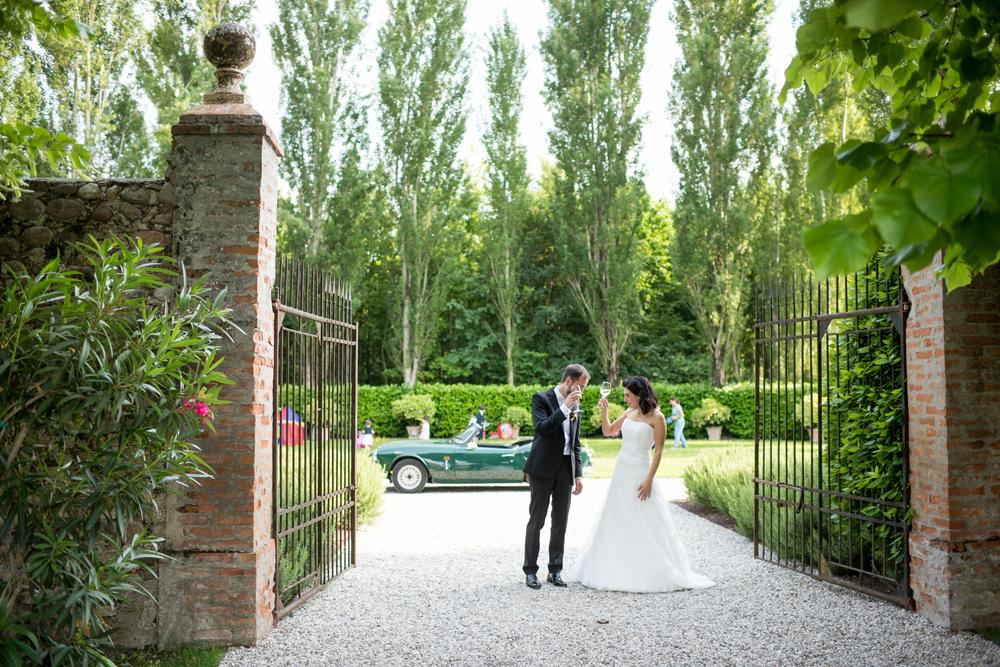 Spose-convento-annunziata