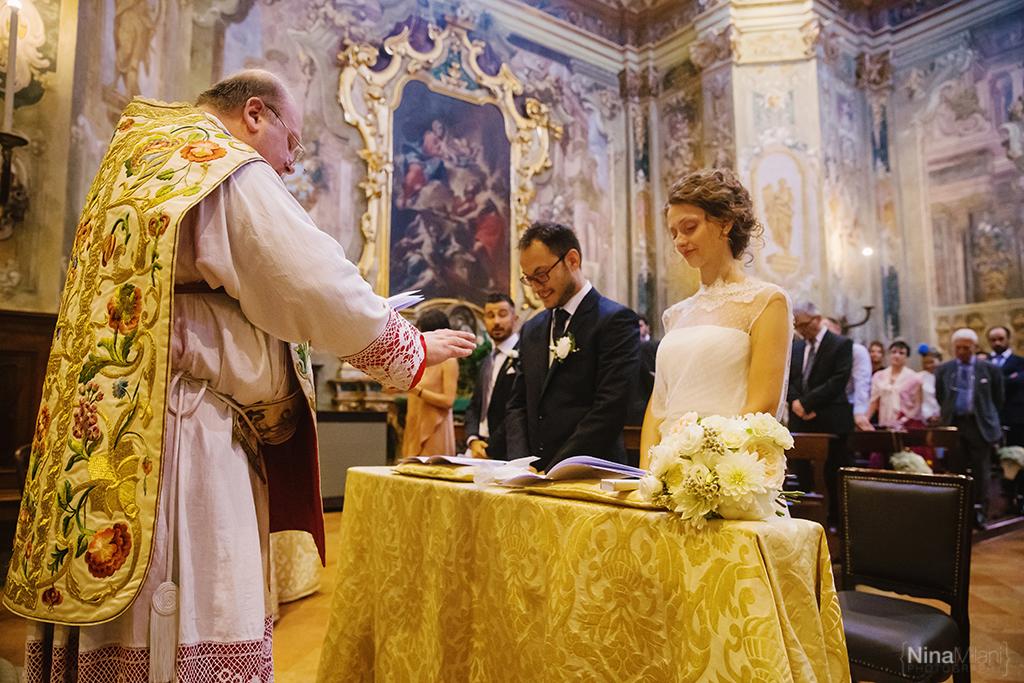 chiesa di san gerolamo cremona, sposi chiesa san gerolamo, altare chiesa san gerolamo